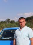 Oleg Danilchenko, 33, Shlisselburg