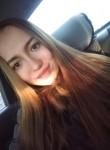Darya , 19, Kurgan
