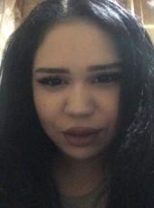 Amina , 18, Ukraine, Zaporizhzhya