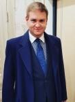 Fedor, 34, Irkutsk