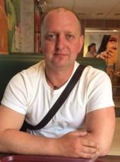 ivan, 32, Russia, Vyazma
