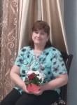 Tamila Smirnova, 66  , Astrakhan