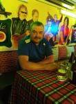 Vladimir, 58  , Khabarovsk