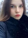 Aleksandra, 20  , Nevel