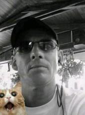 Radovan Sloboda, 45, Slovak Republic, Holic