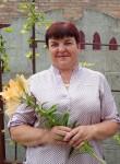 Lenok, 48  , Chudniv