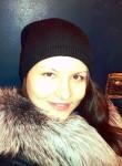 Larisa, 25, Samara