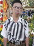 Hưng , 50  , Bien Hoa