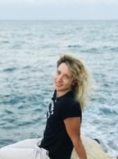 Kseniya, 38, Russia, Khimki