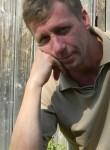 Dmitriy, 48  , Chudovo