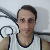 Francesco, 34  , Sabaudia