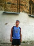 Vasiliy, 37, Chernihiv
