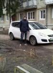 Vova, 32, Lutsk