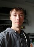 Алексей, 33 года, Верхняя Пышма