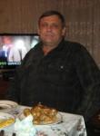 gennadiy, 52, Melitopol