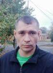Anatoliy, 37  , Azov
