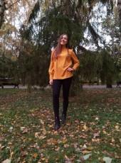 Ekaterina, 19, Russia, Kamensk-Uralskiy