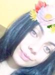 Carol, 23 года, Criciúma