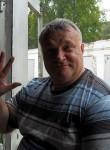 Олег, 53  , Krutinka