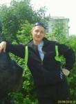 Aleksey, 36  , Yugorsk