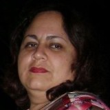 Maria, 45  , Adjuntas