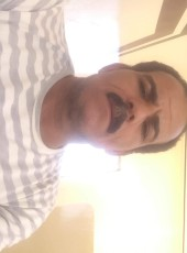 عاطف, 51, Egypt, Al Minya