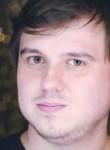Pavel, 27, Cherkasy
