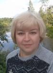 Evgeniya, 59  , Yekaterinburg