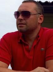 Anton, 38, Russia, Mytishchi