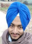 Sarbjeet Singh, 20  , Ludhiana