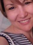 Elya, 38, Izhevsk