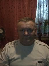 Yuriy, 45, Russia, Velikiy Novgorod