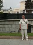 Vyacheslav, 70  , Yoshkar-Ola