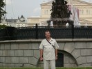 Vyacheslav, 61 - Just Me Photography 1