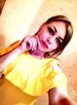 Viktoriya , 22, Orel