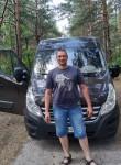 Povidlo, 32  , Koryukivka