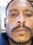 المنسي ابو.عاشور, 35  , Abu Dhabi