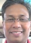 Azmer, 45  , Johor Bahru