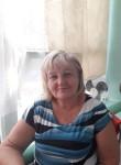 Valya, 60  , Kirov (Kirov)