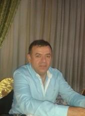 mehmet berk, 44, Turkey, Istanbul
