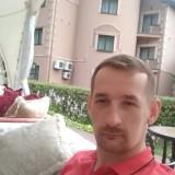 Stas, 35  , Wesola