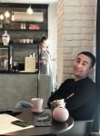 Mario, 38  , Almaty