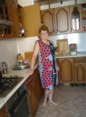Svetlana, 66, Russia, Saratov