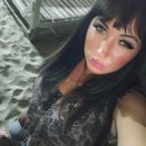 Yulianka, 32  , Novofedorovka