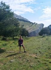 Raulinme, 18, Spain, Valladolid