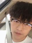 小朋友, 22, Bozhou