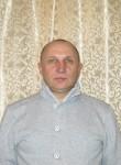 Nikolay Mayorov, 55  , Monchegorsk