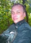 Mikhail, 36  , Serdobsk
