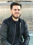 Grigoriy, 33  , Naryan-Mar