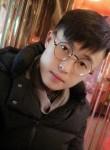 静坐听雨, 26  , Puyang